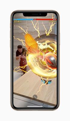 Apple-iPhone-Xs-Gold-game-screen-09122018tibi.jpg