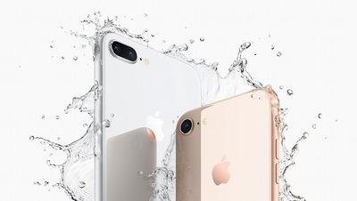 iPhone8Plus_iPhone8_water.jpg