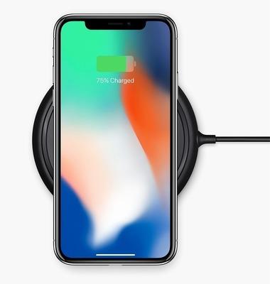 iphonex-charging-dock-front.jpg