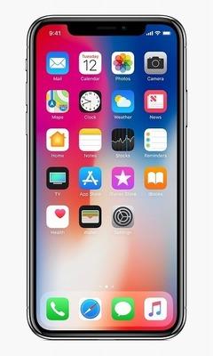 iphonex-front-homescreen.jpg